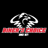 bikers choice motorcycle parts