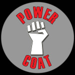 PowercoatLogoCircleGrey3-150x150