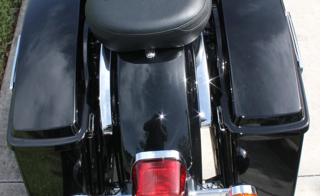 2011 HARLEY DAVIDSON FLHR 022