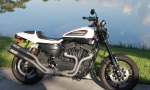 XR1200 SPOTRSTERS 003