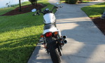 XR1200 SPOTRSTERS 008