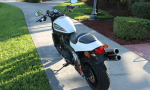 XR1200 SPOTRSTERS 009