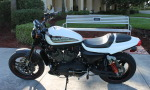 XR1200 SPOTRSTERS 011