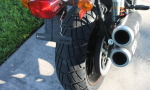 XR1200 SPOTRSTERS 021