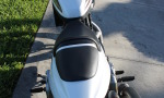 XR1200 SPOTRSTERS 022
