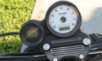 XR1200 SPOTRSTERS 026