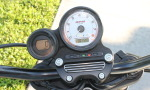 XR1200 SPOTRSTERS 027