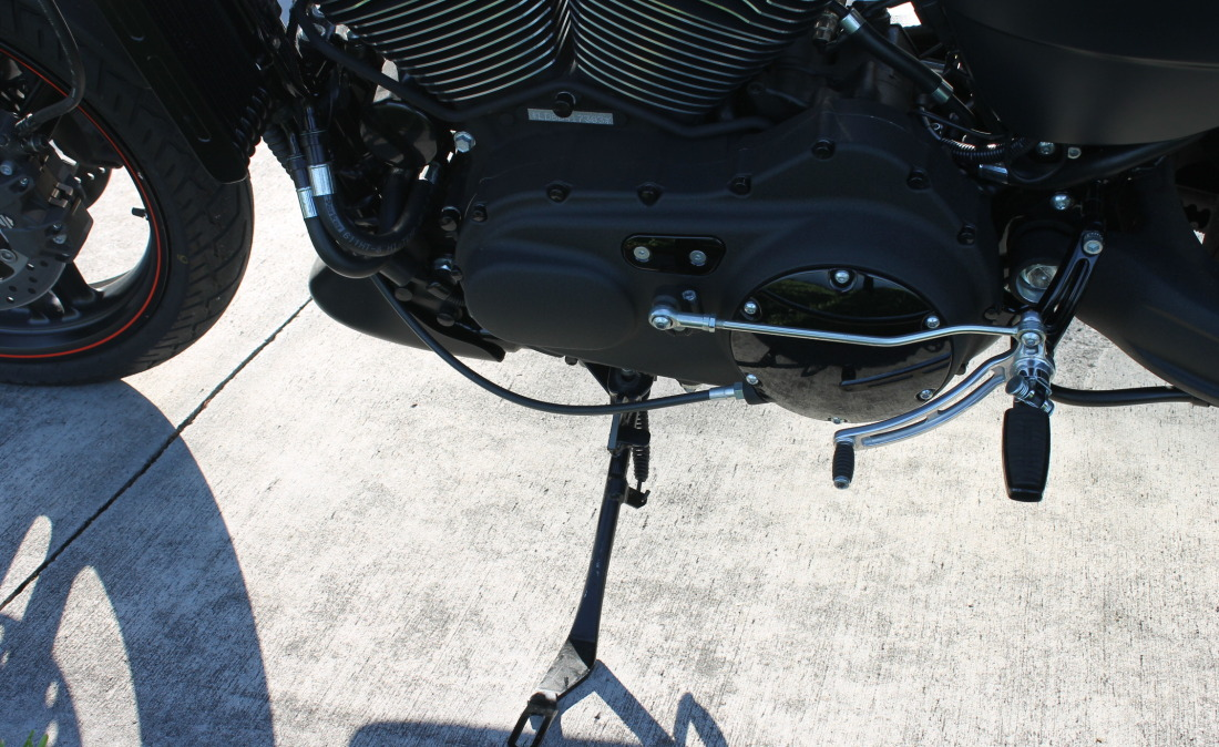 XR1200 SPOTRSTERS 029