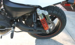 XR1200 SPOTRSTERS 030
