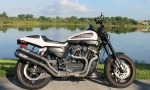 XR1200 SPOTRSTERS 036