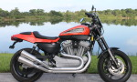 XR1200 SPOTRSTERS 038