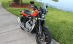 XR1200 SPOTRSTERS 039