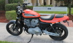 XR1200 SPOTRSTERS 047