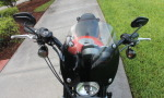 XR1200 SPOTRSTERS 053