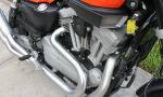 XR1200 SPOTRSTERS 055