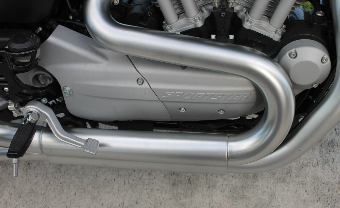 XR1200 SPOTRSTERS 056