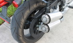 XR1200 SPOTRSTERS 058