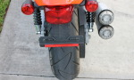 XR1200 SPOTRSTERS 060