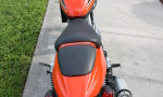 XR1200 SPOTRSTERS 061