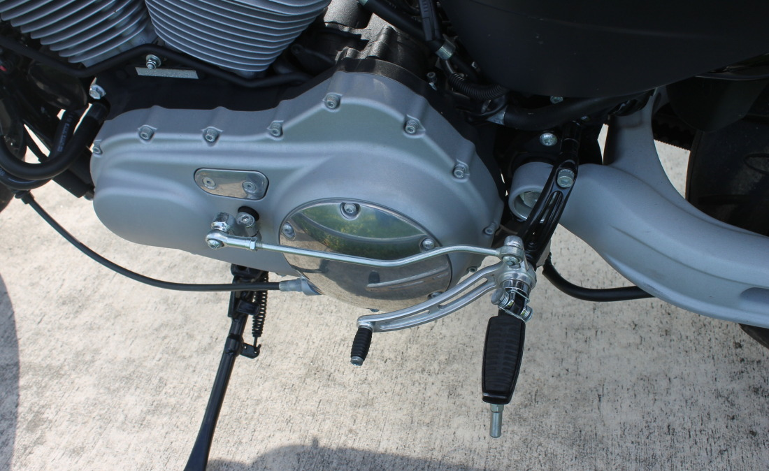 XR1200 SPOTRSTERS 064