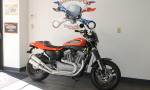 XR1200 SPOTRSTERS 077